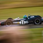 Goodwood Revival 2016 – Glover Trophy Report