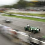 Goodwood Revival 2016 – Lavant Cup Report