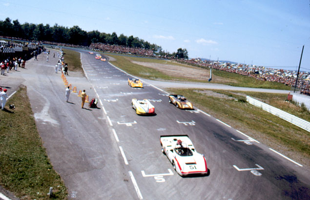 denny-hulme-comes-up-to-lap-some-backmarkers.jpg