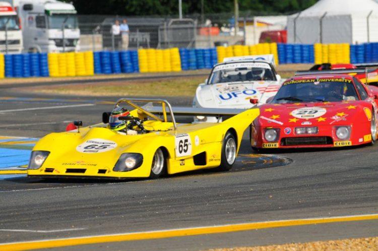 1979 Lola T298