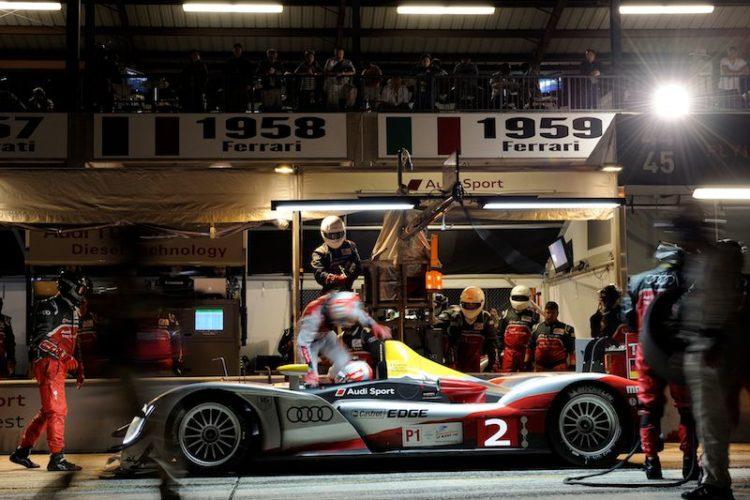 audi_motorsport-110320-0413
