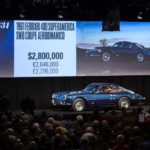 RM Sotheby's Arizona 2017 – Auction Report