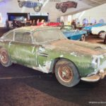 Worldwide Scottsdale 2017 – Auction Report