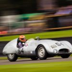 Goodwood Revival 2017 – Freddie March Trophy Report
