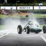 Goodwood Revival 2017 – Glover Trophy Report