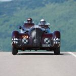 Mille Miglia 2018 – Report and Photos