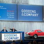 Arizona Auction Week 2019 – Summary Report