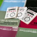 Need a Driver's Manual for Your Porsche?