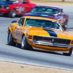 Trans Am Speedfest Laguna Seca 2019 – Report and Photos