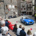 Mille Miglia 2019 – Report and Photos