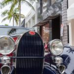 Rodeo Drive Concours 2019 – Report and Photos