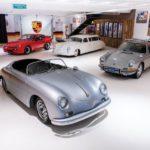 RM Sotheby's Taj Ma Garaj – Auction Results