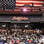 Barrett-Jackson Las Vegas 2019 – Auction Results
