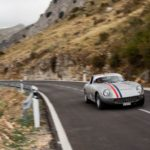 Rallye des Légendes 2019 – Photo Gallery