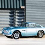 Bonhams Bond Street 2019 – Auction Results