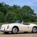 """Concours of Elegance 2020 Displaying """"Worlds Rarest Cars"""""""