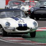 New One-day Meeting to be Held at Silverstone Grand Prix Circuit
