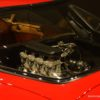 The delicious details of the 1963 ATS 2500 GT