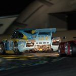 Le Mans Classic at Night 2016 – Photo Gallery