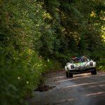 Lancia Stratos World Meeting 2016 – Photo Gallery