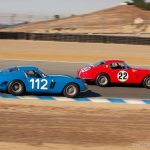Monterey Motorsports Pre-Reunion 2016 – Picture Gallery
