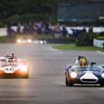 Goodwood Revival 2016 – Whitsun Trophy Report