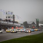 Goodwood Revival 2016 – Madgwick Cup Report