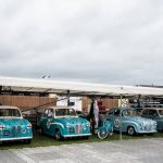 Goodwood Revival 2016 – St. Mary's Trophy Report