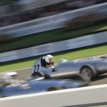 Goodwood Revival 2016 – Chichester Cup Report