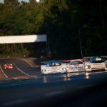 Group C Reigned Supreme at Le Mans Classic