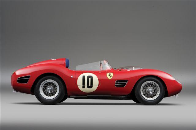 rm-auction_ferrari-leggenda_dino-246-s_2.jpg