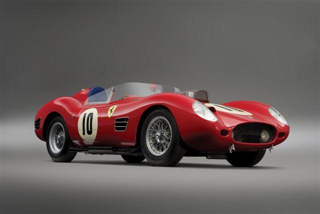 rm-auction_ferrari-leggenda_dino-246-s_1.jpg