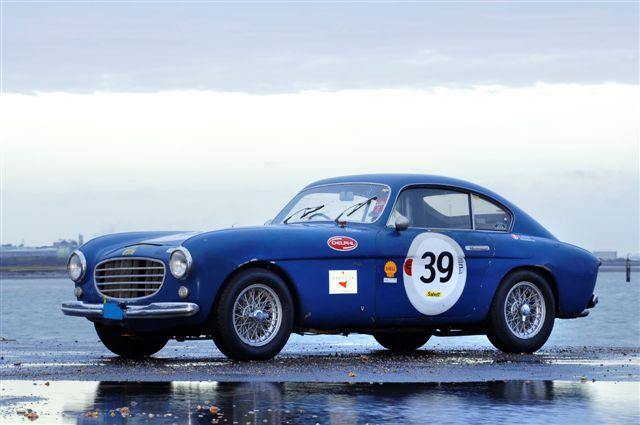rm-auction_ferrari-leggenda_166_1.jpg