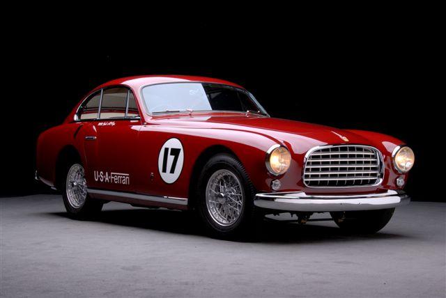 rm-auction_ferrari-leggenda_340.jpg