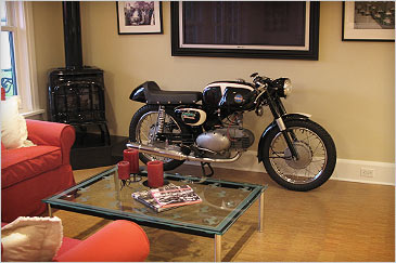 richard-griot-bike.jpg