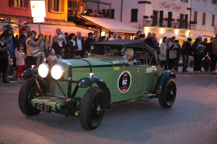 1931 Talbot AV 105