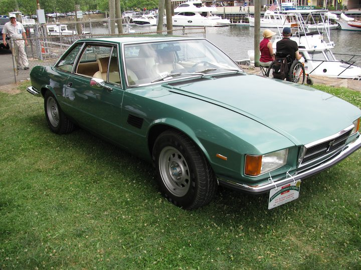 greenwich-concours-foreign-cars-7