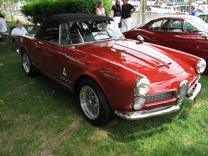 greenwich-concours-foreign-cars-9