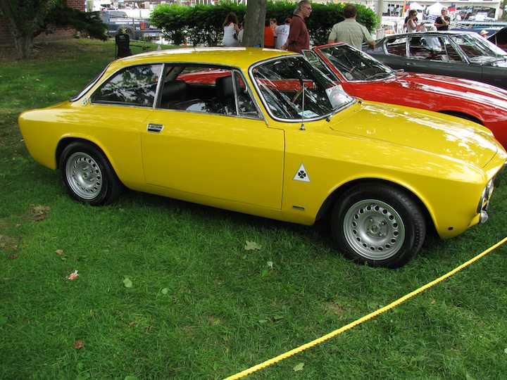 greenwich-concours-foreign-cars-11