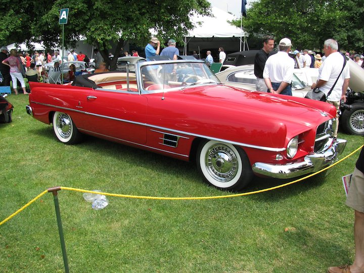 greenwich-concours-foreign-cars-21