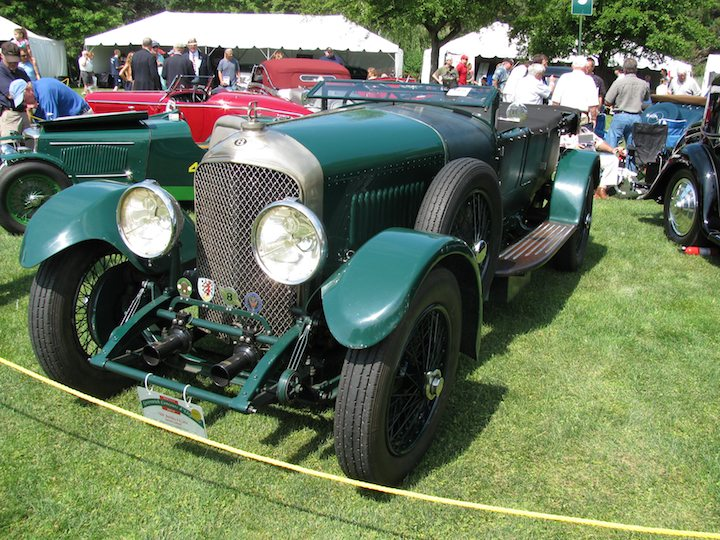 greenwich-concours-foreign-cars-28
