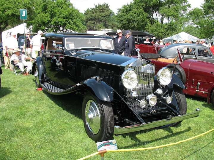 greenwich-concours-foreign-cars-29