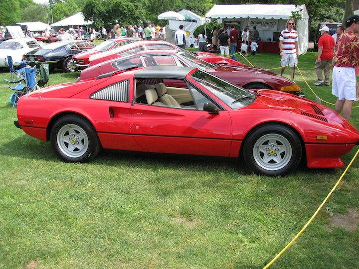 greenwich-concours-foreign-cars-39