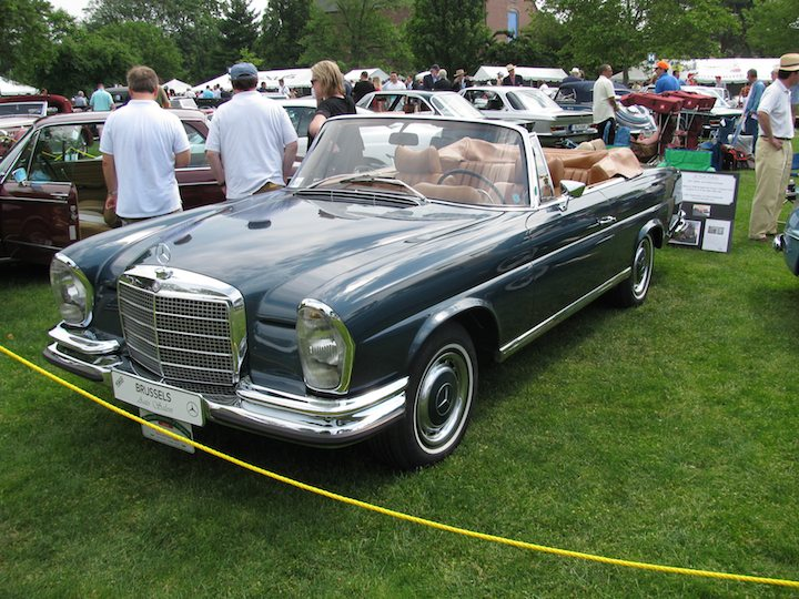 greenwich-concours-foreign-cars-46