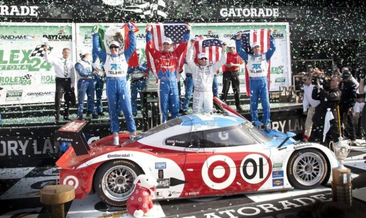 bmw-riley-01-dp-winner-of-the-rolex-24-daytona-2011