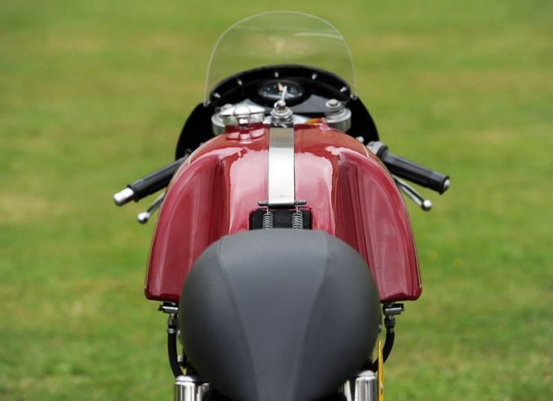 G50 Matchless 500cc