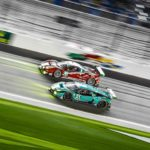 Rolex 24 Hours of Daytona 2017 – Report and Photos