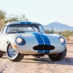 Bonhams Scottsdale 2017 – Auction Report