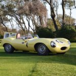 Amelia Island Concours 2017 – Report and Photos