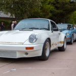 Carmel Concours on the Avenue 2017 – Photo Gallery